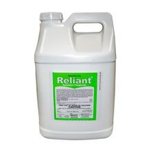 Quest - Reliant Systemic Fungicide - 2.5 GAL