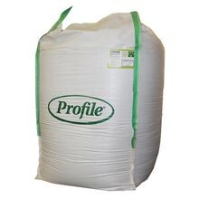 Profile Products - Turface® MVP® - 2000 LB Sack