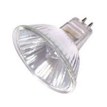 Ushio - 35W Ultraline MR16 Lamp With 60° Spread