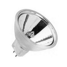 Ushio - 20W 36° Eurostar MR16 Incandescent Lamp - 2950K