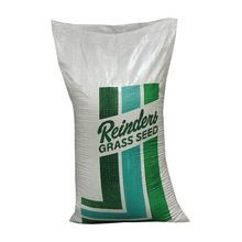 Reinders - Deluxe 50 Lawn Seed Mix - 25 LB BAG