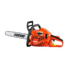 Echo - CS-310 - 30.5CC Chain Saw with 14