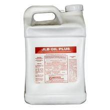 Basal Oil (JLB Oil) - 2.5 GAL JUG