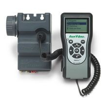 Rain Bird - TBOS-II  Series Battery-Operated Field Transmitter