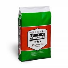 Profile Products - Turface® Pro League Red - 50 LB BAG