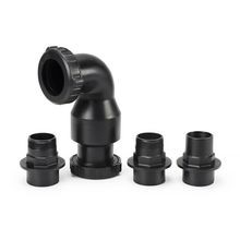 Aquascape - Dual Union Check Valve 2.0