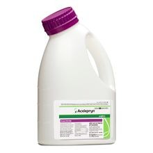 Syngenta - Acelepryn Insecticide