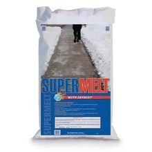 Spring Valley - SuperMelt with Defrost®