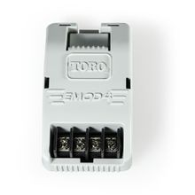 Toro - Evolution Series 4 Station Expansion Module