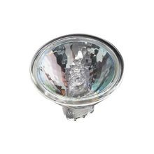 Ushio - 35W 60° Eurostar MR16 Incandescent Lamp - 2950K