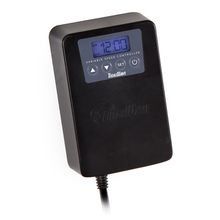 Atlantic Water Gardens - Variable Speed Controller for TT and TW Series Pumps