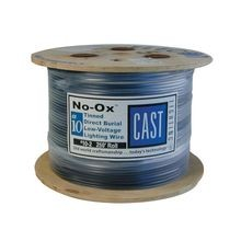 Cast - 250' 10/2 No-Ox® Wire