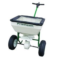 Prizelawn - Mid Pro Rotary II Spreader - 70 LBS