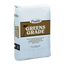 Profile Products - Profile Greens Grade - 50 LB BAG