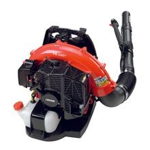 Echo - PB-580T - 58.2CC Backpack Blower