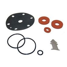 Zurn - Rubber XL2 Repair Kit, Check and Relief