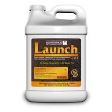 PBI-Gordon - Launch Plant Nutrient - 2.5 GAL Jug