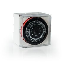 Aqua Control - 24 Hour Fountain Timer