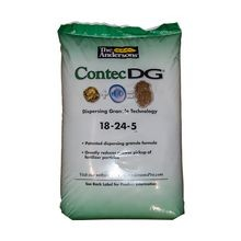 Andersons - 18-24-5 Contec Dispensing Granule Technology - SGN 150 - 50 LB BAG