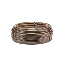 Hunter - 250' HDL-CV Dripline 0.9GPH with 12