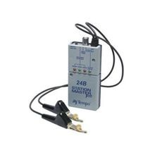 Greenlee - 24B Irrigation Tester