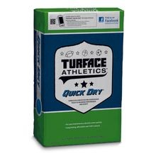 Profile Products - Turface® Quick Dry - 50 LB BAG