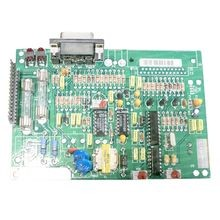 Toro Golf - Network LTC Modem Board Repair Kit