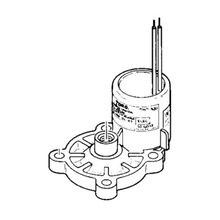 Toro - Cap Assembly For 264 Series 3/4
