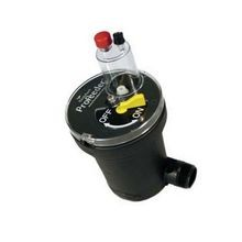 Pro Products - ProFeeder Winterizing Service Plug
