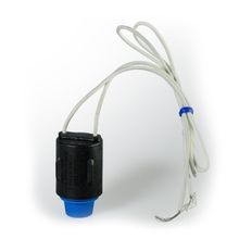 Weathermatic - Solenoid Assembly For N-100, 12000 and 21000 Valves