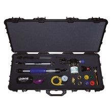 Underhill - Nozzle Pro Kit with Case