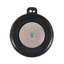 Rain Bird - Replacement Diaphragm For GB 1-1/2