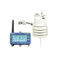 Irritrol - Climate Logic Wireless Weather Sensor and Module