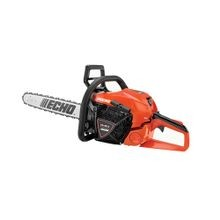 Echo - CS-4510 - 45CC Chain Saw with 16