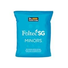 Andersons - Foltec SG Minors - Case of 10 - 2.25 LB Bags