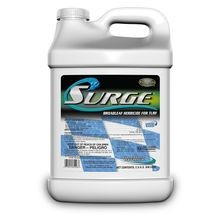 PBI-Gordon - Surge Broadleaf Post-Emergent Herbicide - 2.5 GAL