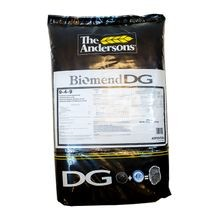 Andersons -  9-4-9 Biomend Dispersing Granular Technology - SGN 75 - 40 LB BAG