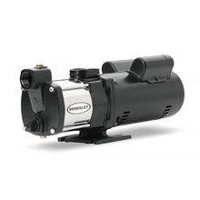 Pentair - Berkeley Self-Priming Pump 2 HP, 230V