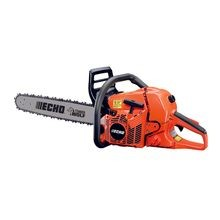 Echo - CS-590 - 59.8CC Timber Wolf Chain Saw with 18