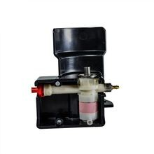 Toro Golf - Selectable Pressure Pilot Valve Assembly- No Solenoid