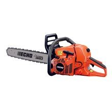 "Echo - CS-590 - 59.8CC Timber Wolf Chain Saw with 20"" Bar and Chain"