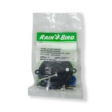 Rain Bird - Diaphragm Repair Kit for DV and DVF Series Valves