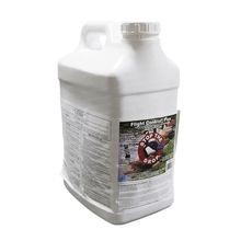 Arkion - Flight Control Plus - 2.5 GAL JUG