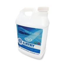 Secure - Entry Liquid Deicer