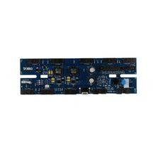 Toro Golf - Power Distribution Board For Network VP® Satellite
