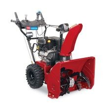 Toro - 826 Power Max® Snow Blower with Electric Start - 252CC 4-Cycle OHV