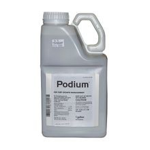 Syngenta - Podium Maxx Plant Growth Regulator - 1 GAL BTL