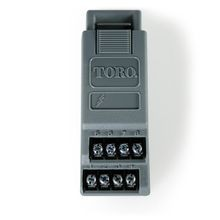 Toro - TMC-424E 8 Station Expansion Module