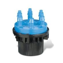 Rain Bird - 0.5 GPH Multi-Outlet Emitter