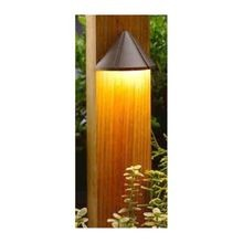 Kichler - Mini Incandescent Deck Lights